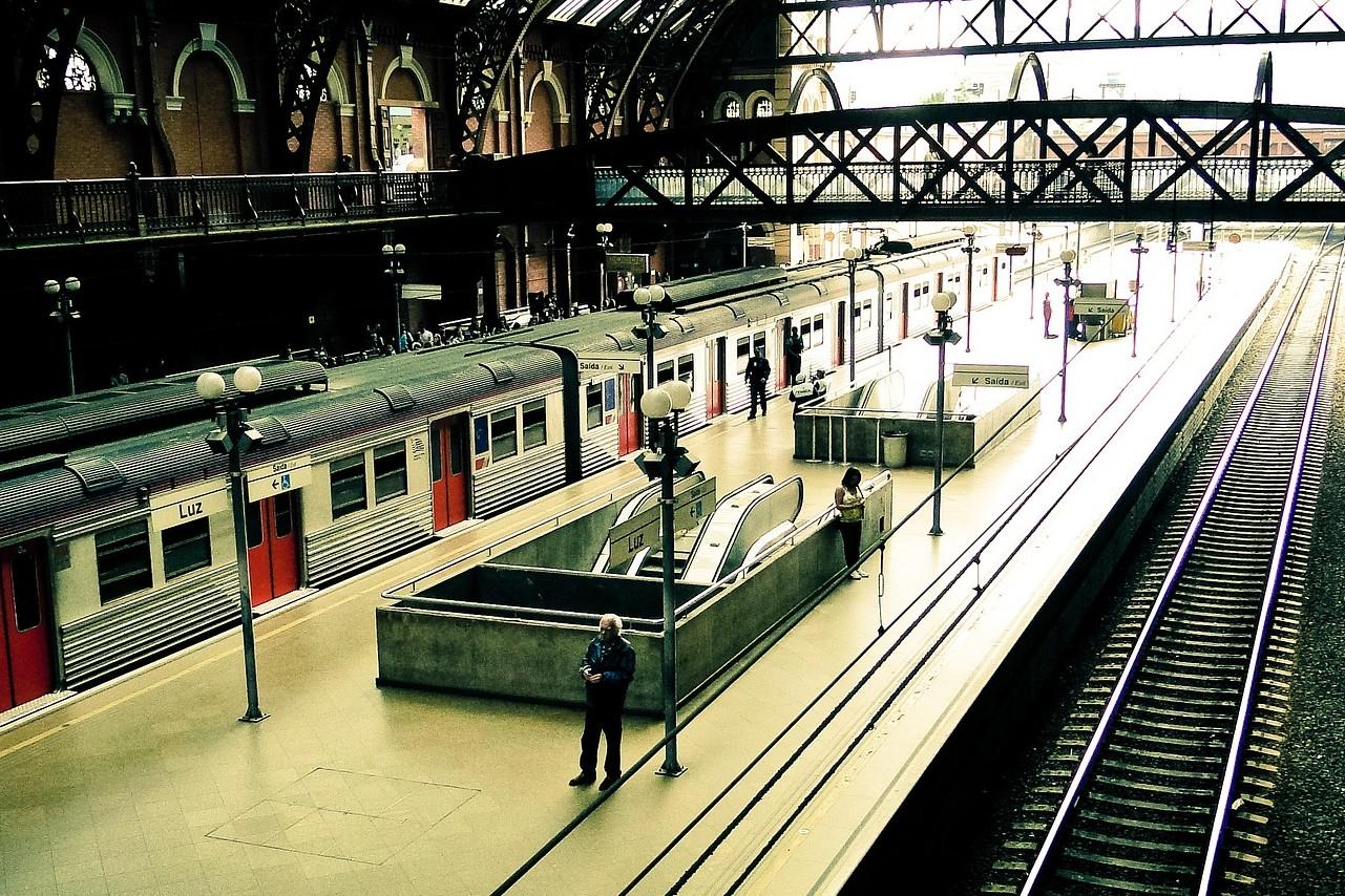 station-957615_1920